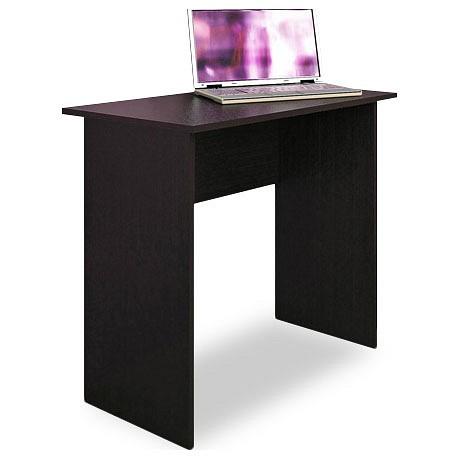 Офисный стол Олимп-мебель TRM_stol_prist_1 от Mebelion.ru