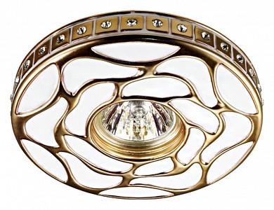 Светильник потолочный точечный Pattern NV_370213