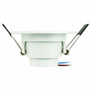 Светодиодный светильник ULM-Q261 Volpe (Китай)