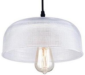 Подвесной светильник ASHANTI 1252.1
