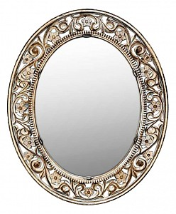 Зеркало настенное (50x60 см) Galaxy AYN-713 К