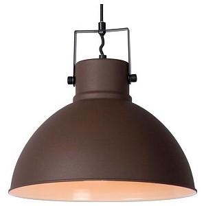 Подвесной светильник Damian 45473/36/97