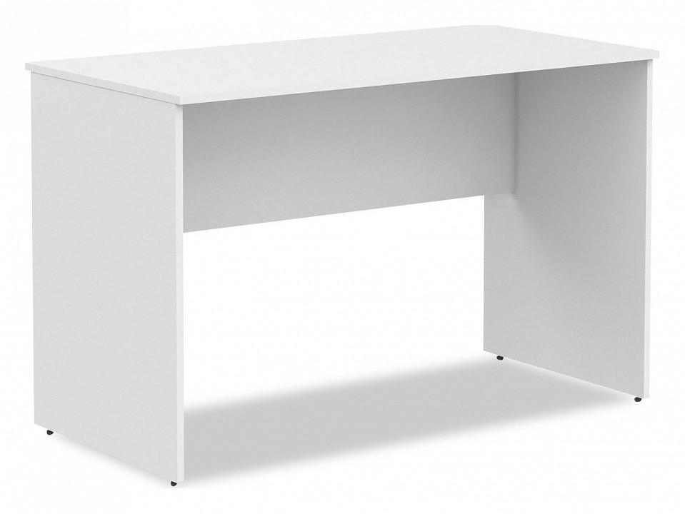 Офисный стол SKYLAND SKY_00-07008182 от Mebelion.ru