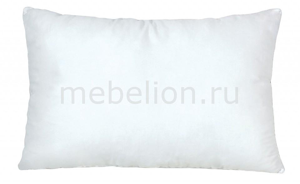 Подушка Primavelle MGD_111031100 от Mebelion.ru