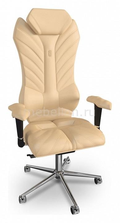 Кресло для руководителя Monarch