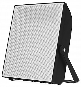 Настенно-потолочный прожектор Evo 687511100