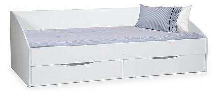 Кровать Фея-3