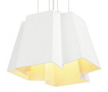 Светодиодный светильник Soberbia SLV (Германия)