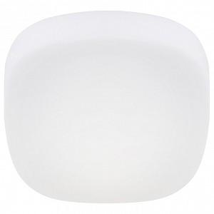 Накладной светильник Nuvola Aria 266/30PF-LEDWhite