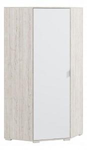 Шкаф платяной Стелла