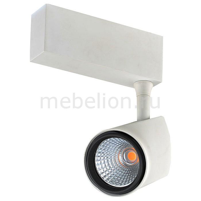 Купить Светильник на штанге DL18782 DL18782/01M White 4000K, Donolux