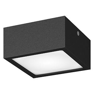 Накладной светильник Zolla Quad LED-SQ 380274