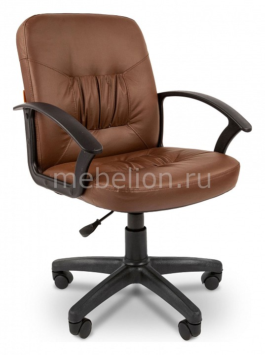 Игровое кресло Chairman CHA_7022396 от Mebelion.ru
