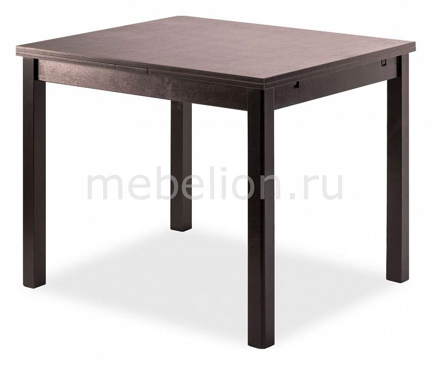 Кухонный стол Mebwill MBW_23016 от Mebelion.ru