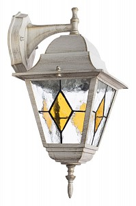 Светильник на штанге Berlin A1012AL-1WG