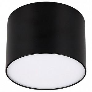 Потолочный светодиодный светильник Sp-rondo ARLT_022241