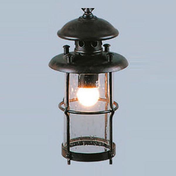 Подвесной светильник Battista L70901.07