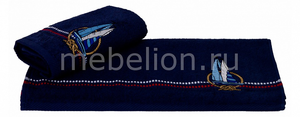 Полотенце Hobby Home Collection 15791701 от Mebelion.ru