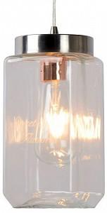 Подвесной светильник Epice 08412/01/60