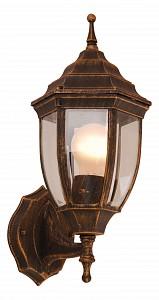 Светильник на штанге Nyx I 31710