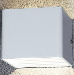 Накладной светильник Twinser 1998-1W