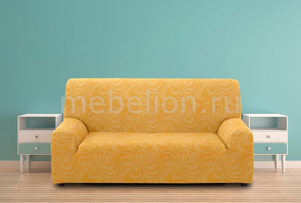 Чехол для дивана Belmarti TNM_5_206-3 от Mebelion.ru