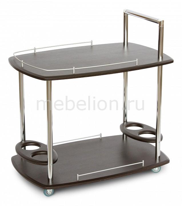 Сервировочный столик Мебелик ML_P0002676 от Mebelion.ru