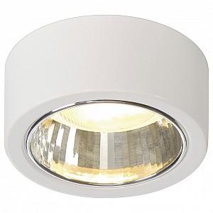 Накладной светильник Cl 112281