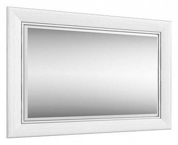 зеркало для спальни Olivia ANR_653351