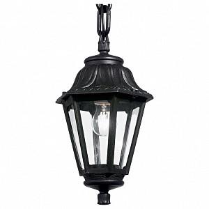 Подвесной светильник Sichem/Anna  E22.120.000.AXF1R