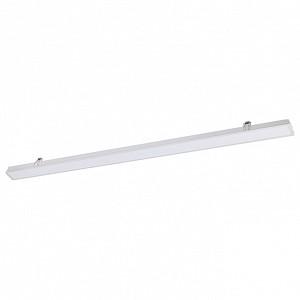 Светодиодный потолочный светильник 50 вт Iter NV_358045