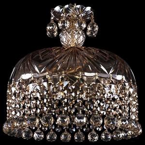 Светильник потолочный 1478 Bohemia Ivele Crystal (Чехия)