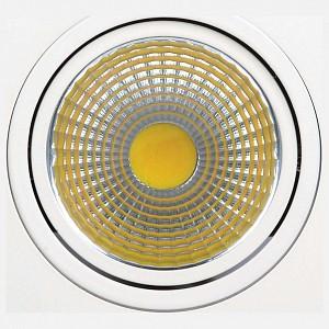 Встраиваемый светильник Veronica-10 HRZ00000257