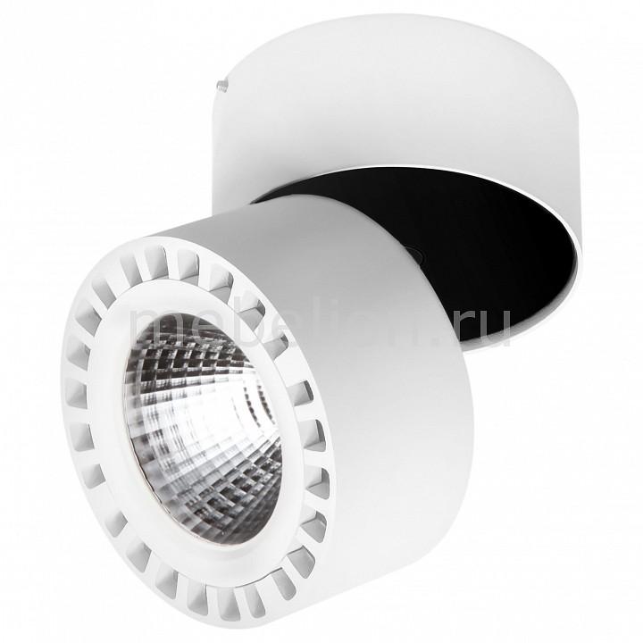 Накладной светильник Forte 381364