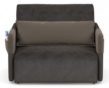 Кресло-кровать Барселона 118