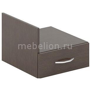 Ящик SKYLAND SKY_sk-01228064 от Mebelion.ru