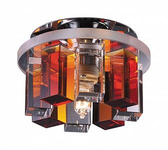 Встраиваемый светильник Caramel 3 369353