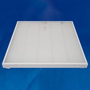 Светильник для потолка Армстронг Grilyato White ULP-6060 60W/5000К IP40 GRILYATO WHITE