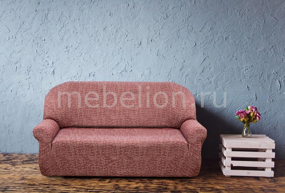 Чехол для дивана Belmarti TNM_4_204-3 от Mebelion.ru