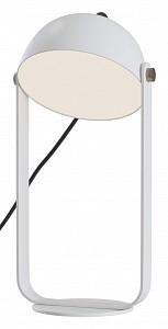 Настольная лампа офисная Hygge MOD047TL-L5W3K
