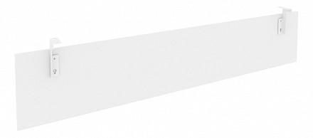 Панель для стола Metal System Style Б.ЦС-5