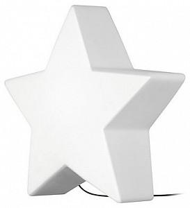 Звезда световая (49x46 см) Star 9426