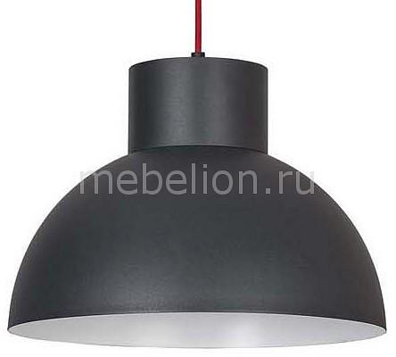 Купить Подвесной светильник Works Graphite 6511, Nowodvorski