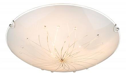 Круглый потолочный светильник Illu GB_40402-3