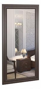 Зеркало настенное Монблан МБ-40