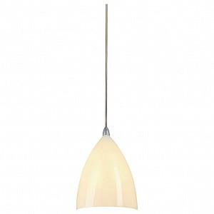 Подвесной светильник Tonga 143594