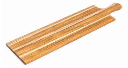 Доска разделочная (79x20 см) Specialty TH905