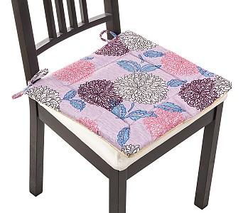 Подушка на стул Астра