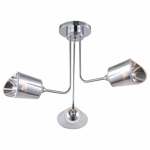 Потолочный светильник 3 лампа 548 ESC_548_3