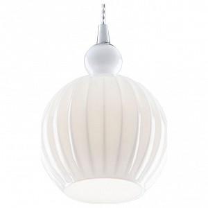 Подвесной светильник Karla P006PL-01CH